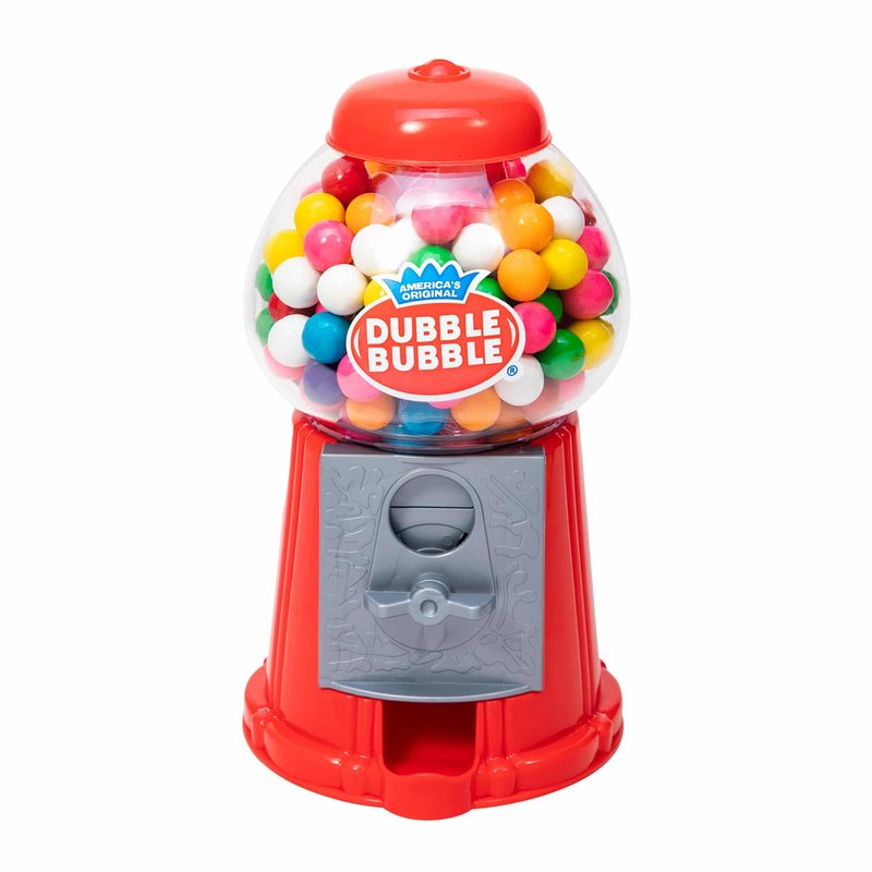 Schylling GUMBALL BANK