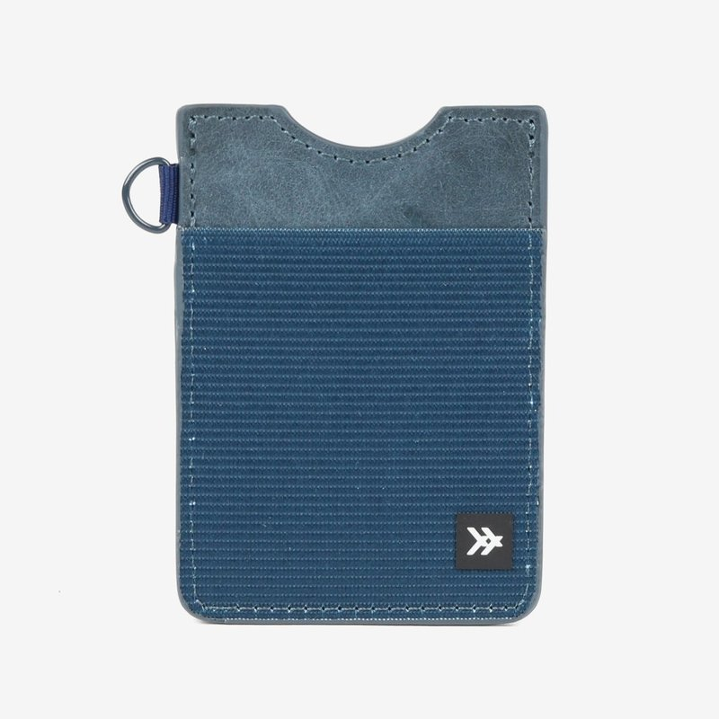 Thread Thread Midnight Blue - Wallet
