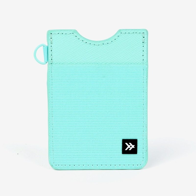 Thread Thread Seafoam - Wallet