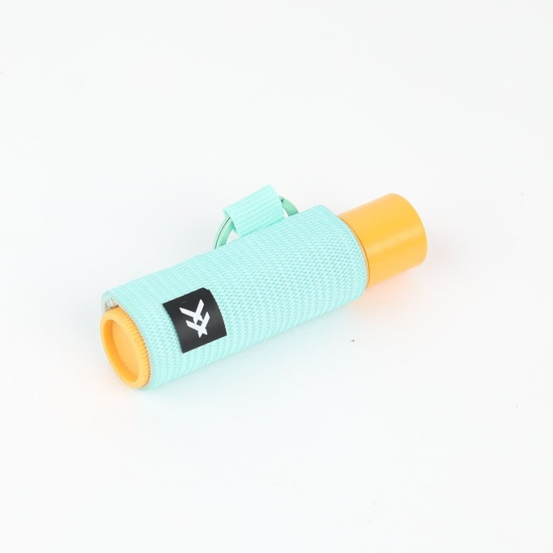 Thread Thread Seafoam - Balm Holder