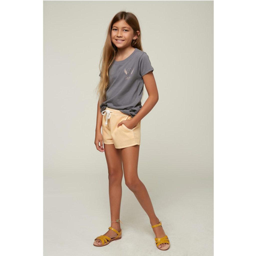 O'Neill O'Neill Girls Sage Shorts
