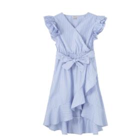 Habitual Girl Shae Dress