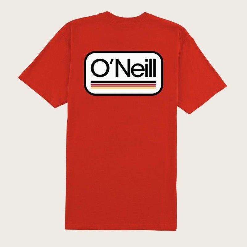 O'Neill O'Neill Boys Headquarters