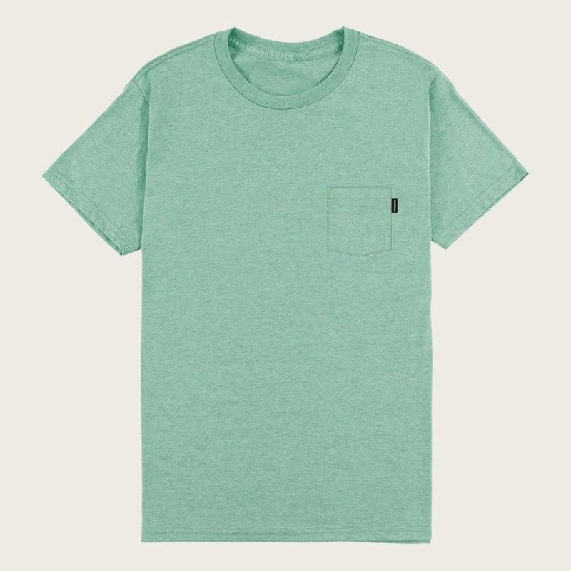 O'Neill O'Neill Mens Pocket Tee