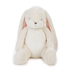 Bunnies By the Bay Bunnies By the Bay Big Nibble Stuffed Animal