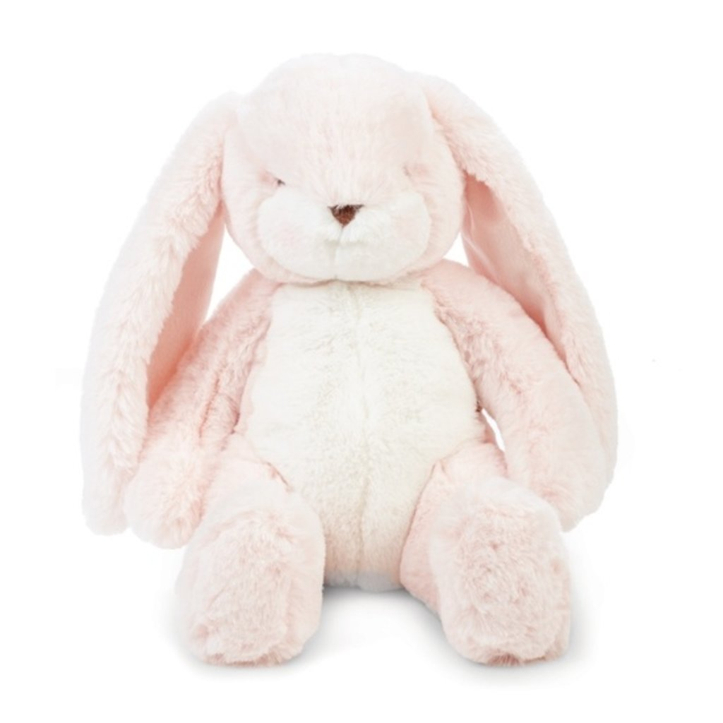Bunnies By the Bay Bunnies By the Bay Little Nibble Stuffed Animal