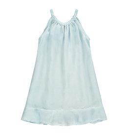 Bella Dahl Bow Back Dress