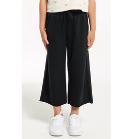 Z Supply Z Supply Quincy Crop Pant