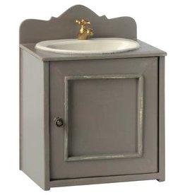 Maileg Maileg Mini Bathroom Sink