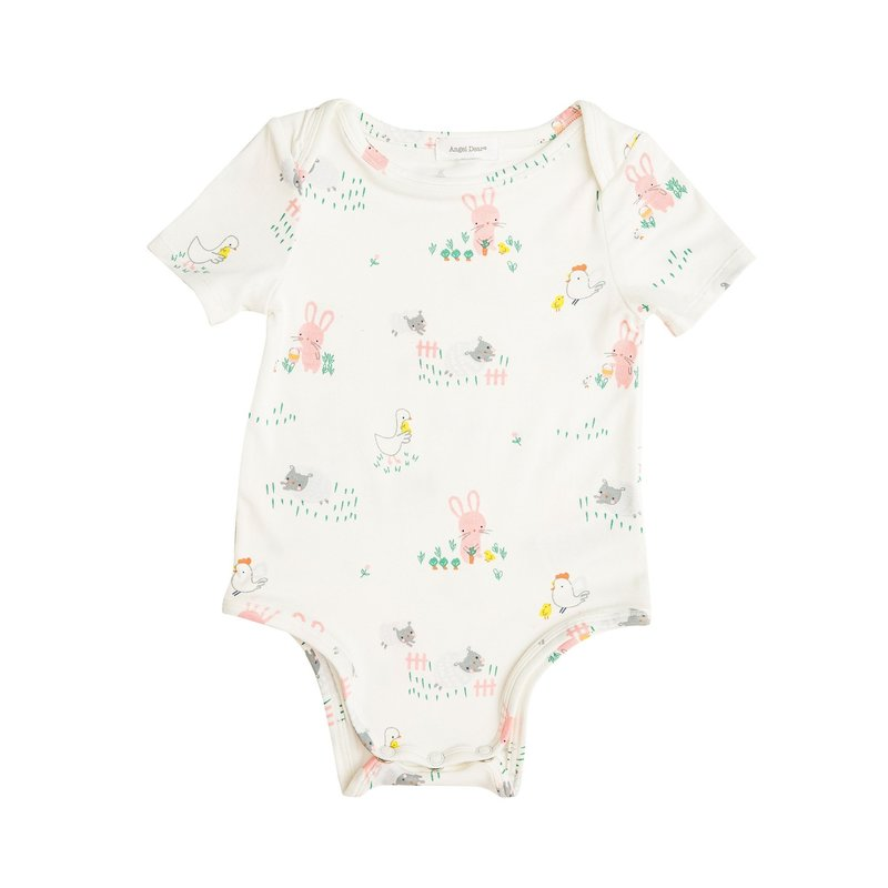 Angel Dear Angel Dear Bodysuit