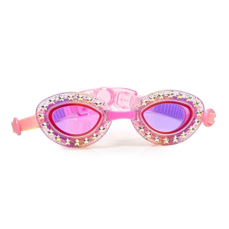 Bling2O Bling2o Swim Goggles