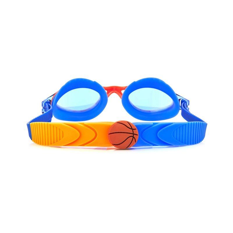 Bling2O Bling2o Swim Goggles STADIUM