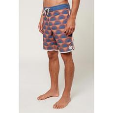 O'Neill O'Neill Mens Horizon Boardshorts