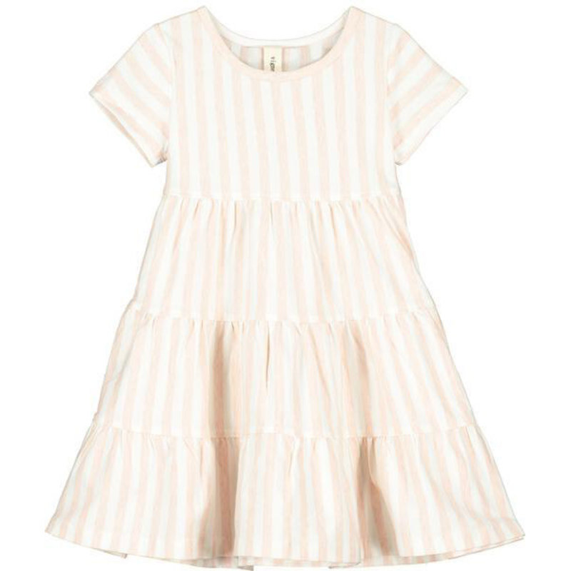 Vignette Vignette Iona Dress