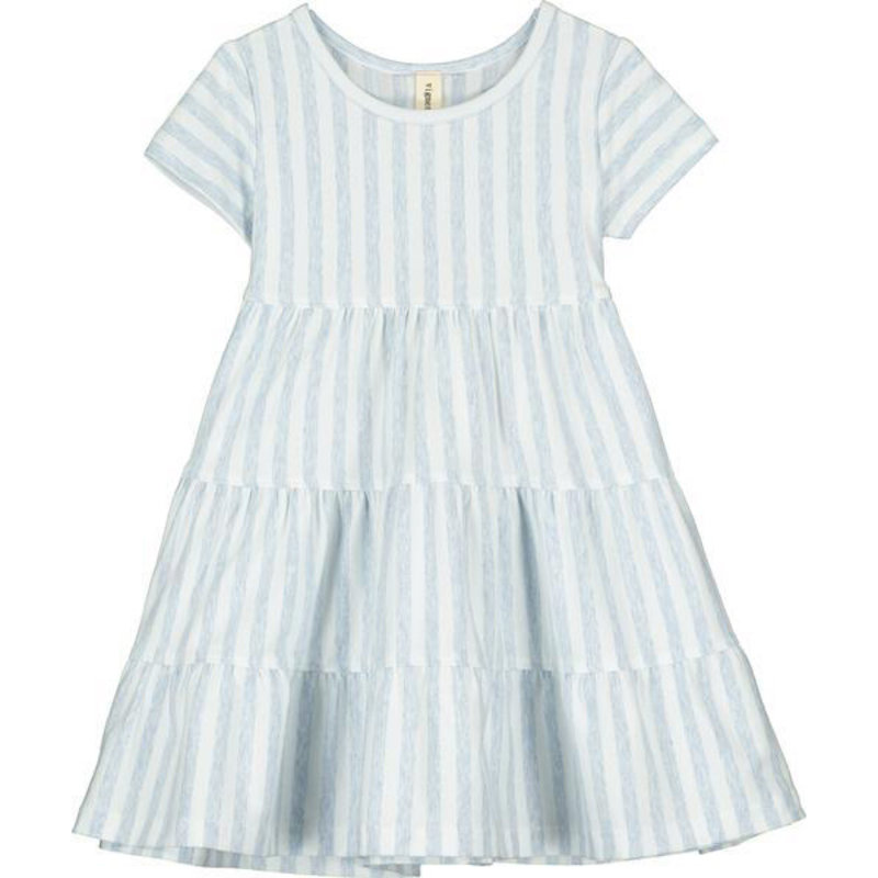 Vignette Vignette Toddler Iona Dress