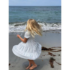 Vignette Vignette Girls Iona Dress