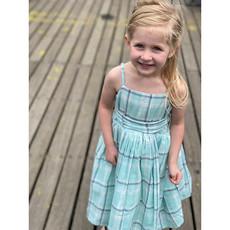 Vignette Vignette Girls Jennie Dress