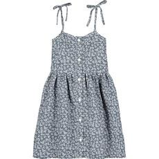 Vignette Vignette Girls Brooklyn Dress