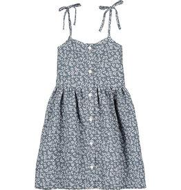 Vignette Vignette Brooklyn Dress