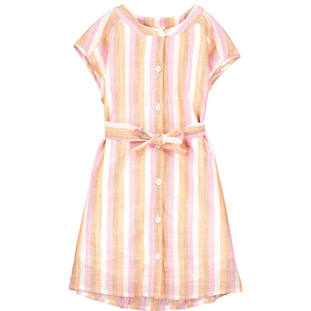 Vignette Vignette Girls Tilly Dress