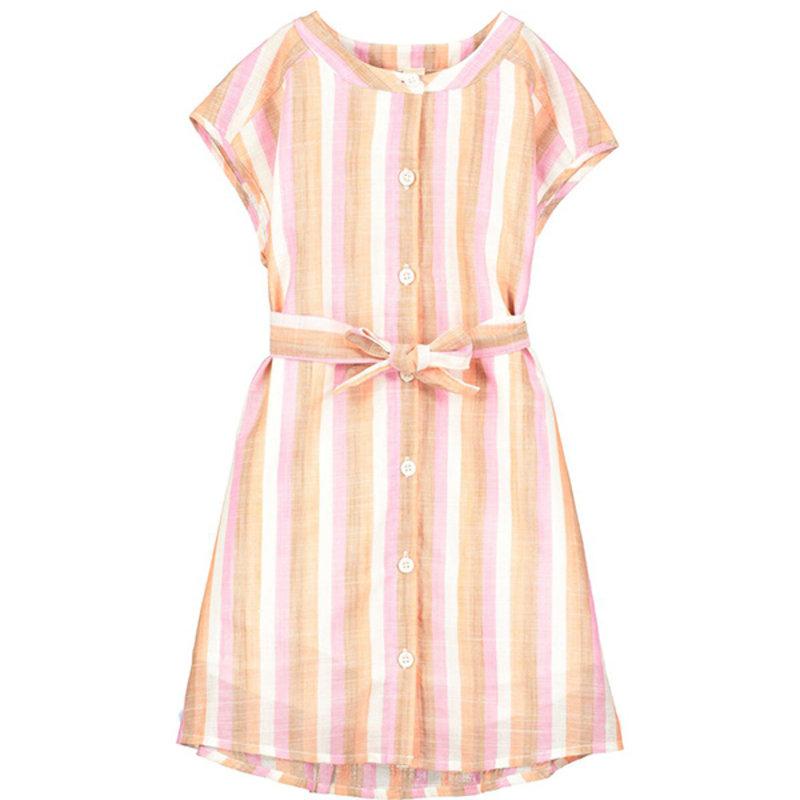 Vignette Vignette Junior Tilly Dress