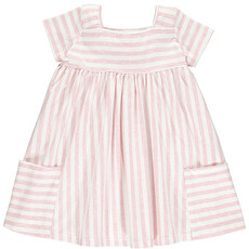 Vignette Vignette Girls Rylie Dress