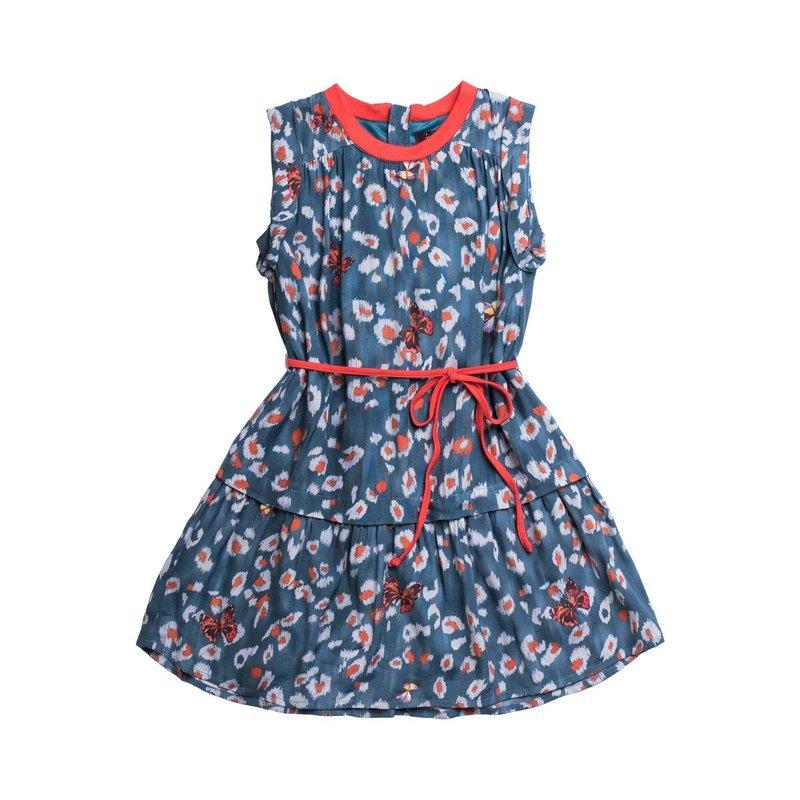 Imoga Joss Dress