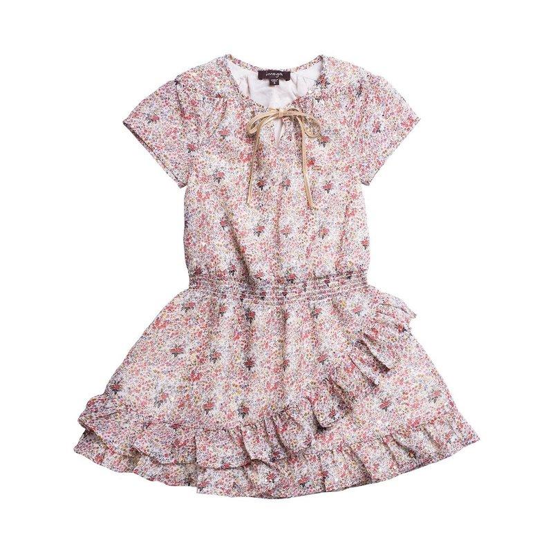 Imoga Uma Dress