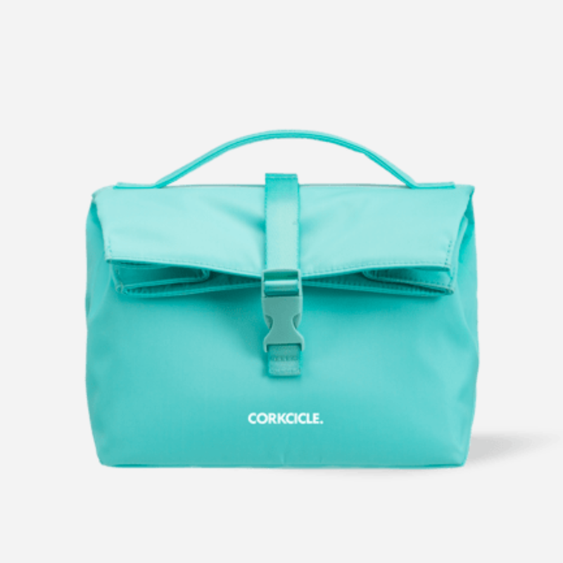 Corkcicle Corkcicle Nona Roll Top Lunchbox