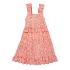 Feather 4 Arrow Feather 4 Arrow Girls Sunset Vibes Dress