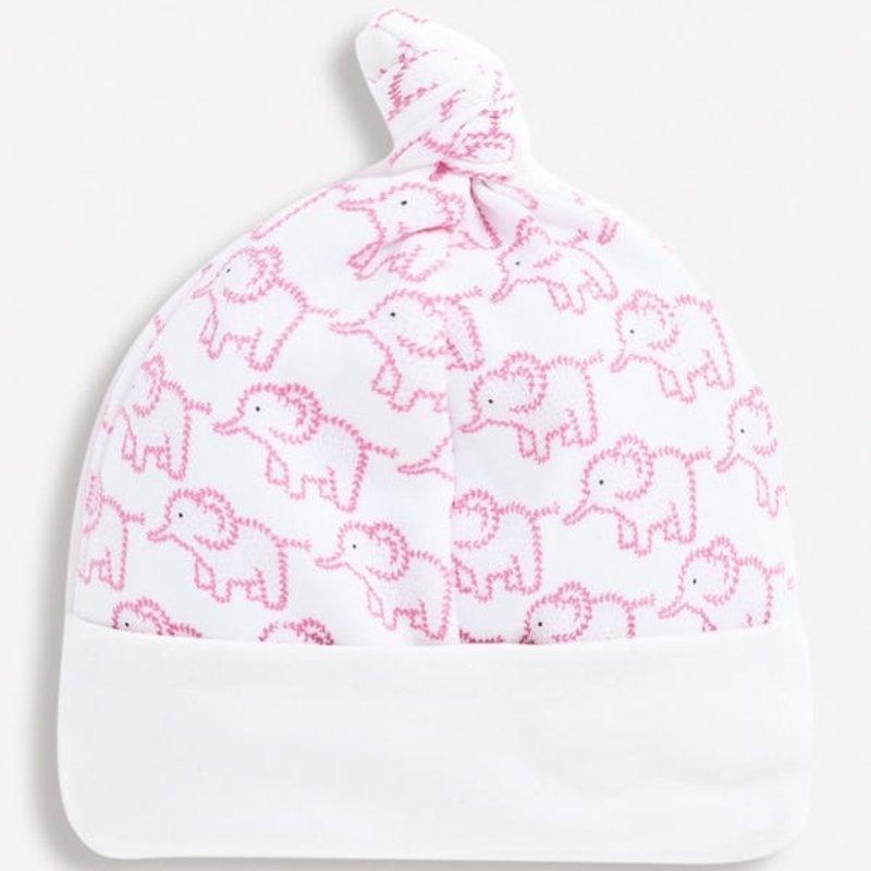 JoJo Maman Bebe JoJo Maman Elephant Baby Hat