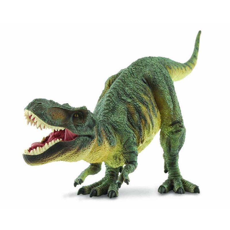 Breyer Tyrannosaurus Rex Deluxe