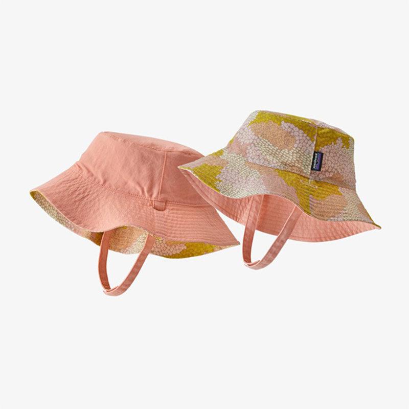 Patagonia Patagonia Baby Bucket Hat