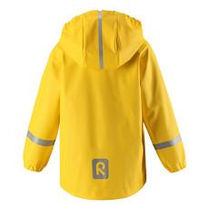 Reima Reima Kids Lampi Raincoat