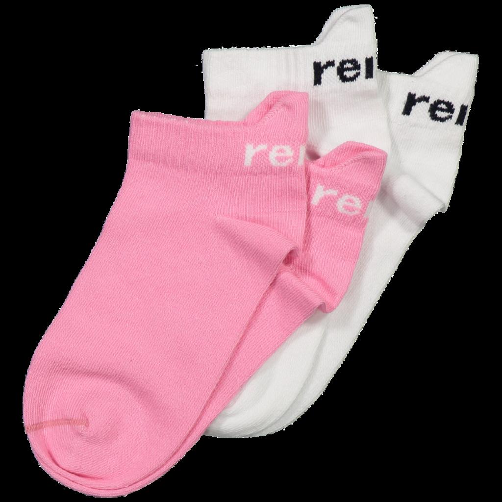 Reima Reima Kids Vipellys Socks - Size: 38/41 (6-8)