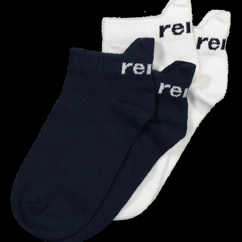 Reima Reima Vipellys Socks