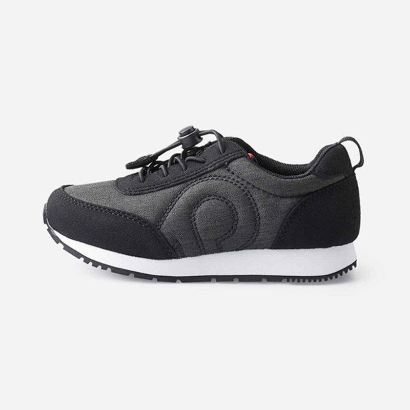 Reima Reima Elege Sneaker