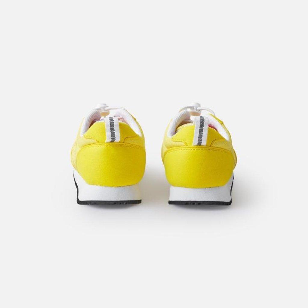 Reima Reima Kids Elege Lightweight Sneaker