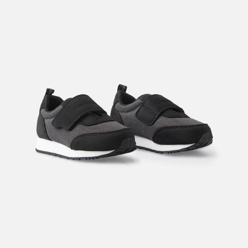 Reima Reima Evaste Sneaker