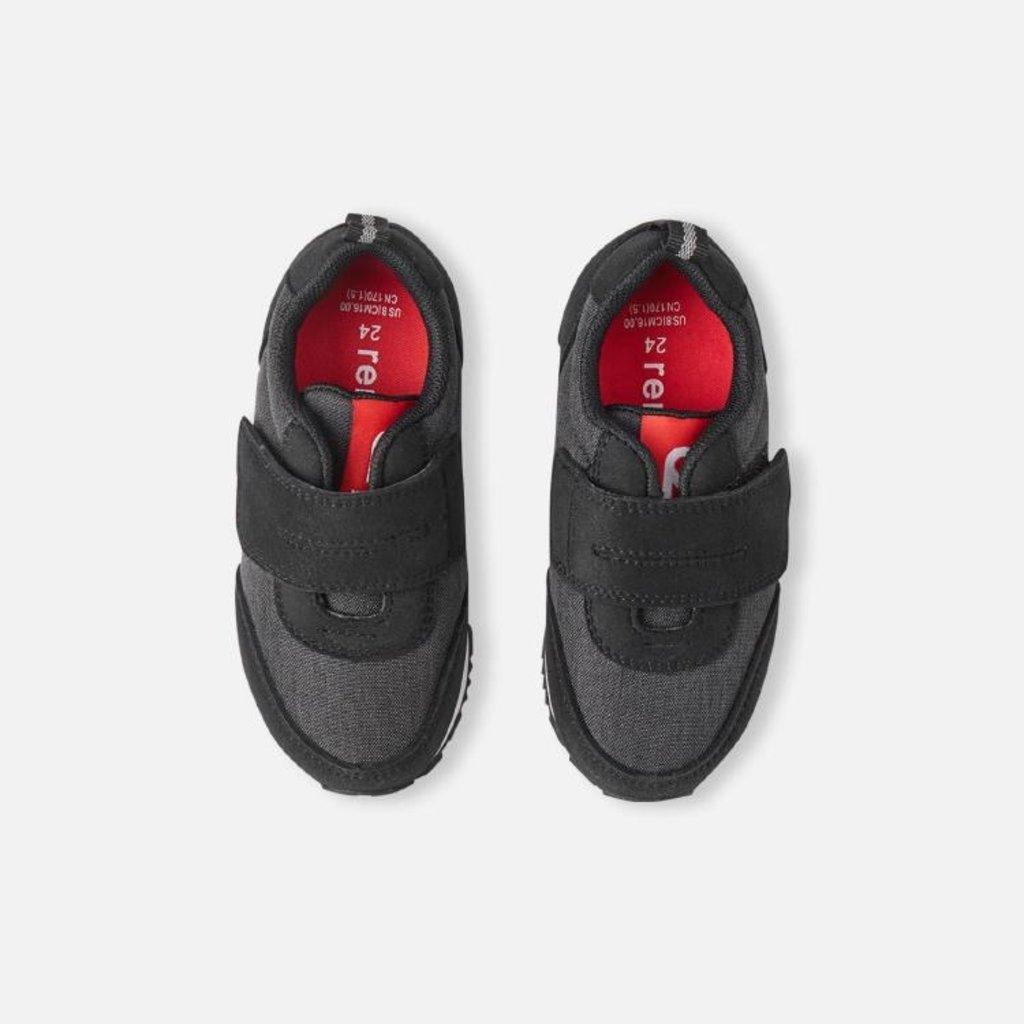 Reima Reima Toddler Evaste Sneaker