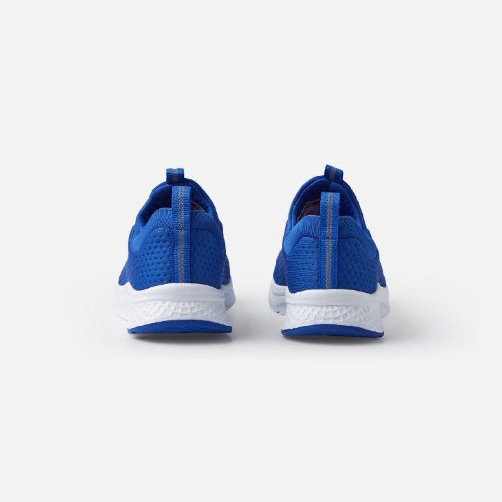 Reima Reima Kids Mukavin Pull On Sneakers