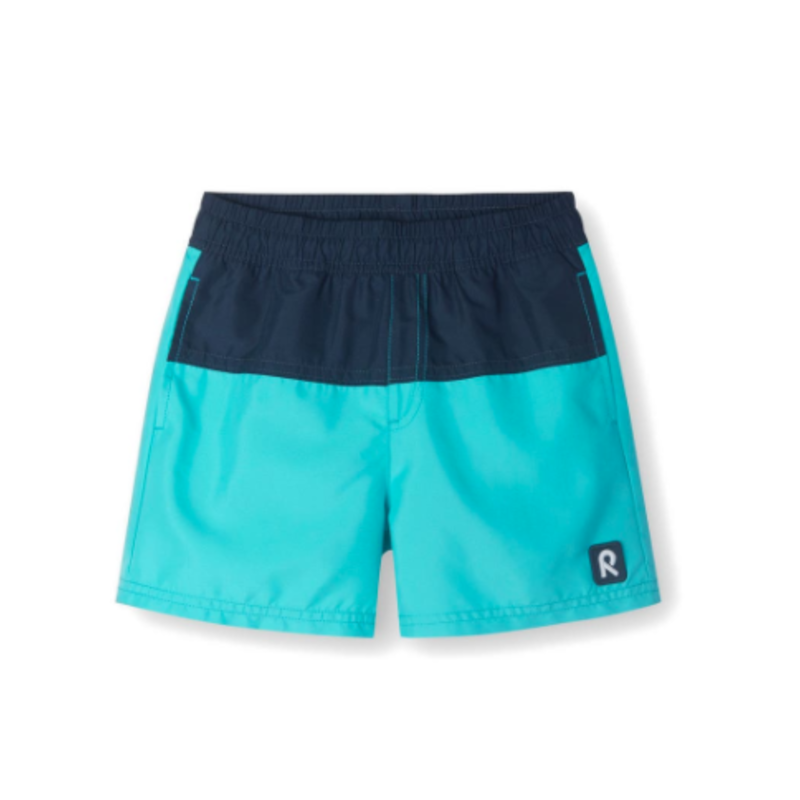 Reima Reima Palmu Swim Trunks