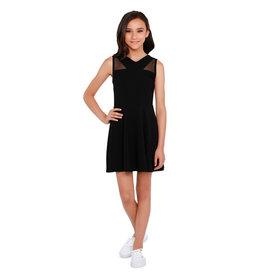 Sally Miller Sally Miller Shannon Dress