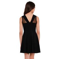 Sally Miller Sally Miller The Shannon Dress