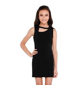 Sally Miller Sally Miller Brittany Dress