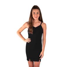 Sally Miller Sally Miller The Jesse Dress