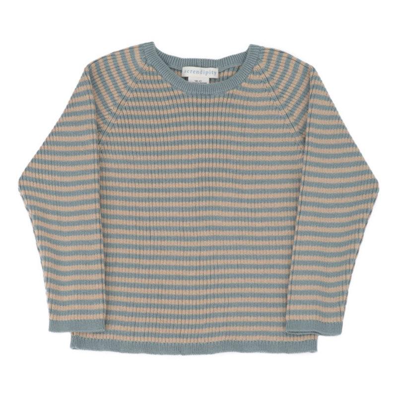 Serendipity Organics Serendipity Organics Sweater