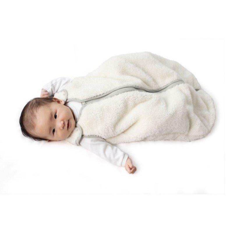 Baby Deedee Baby Deedee Sleep Teddy