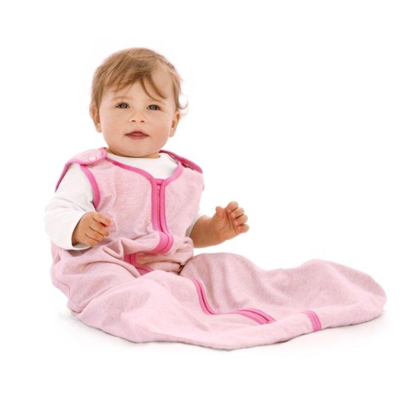 Baby Deedee Baby Deedee Sleep Lite