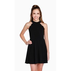 Sally Miller Sally Miller The Isabella Dress - Size: S (7-8)